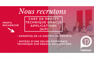 Image_Chef de projet technique Oracle Applications2